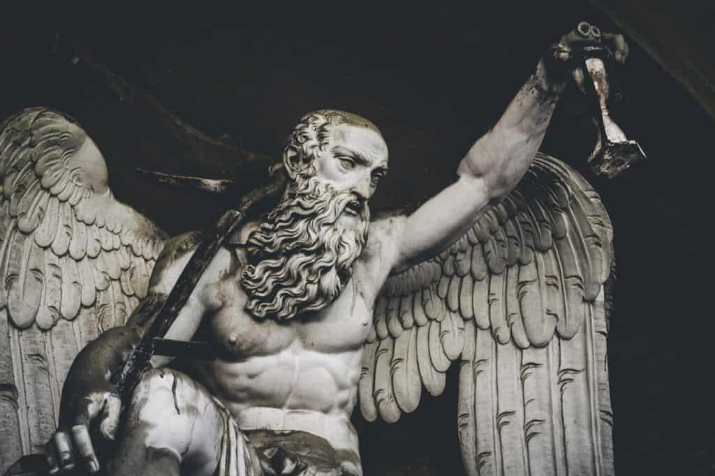 Male-Angel-88
