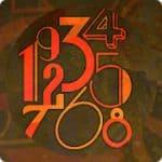 12-numerology