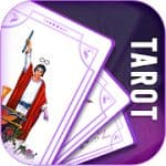 4-itl-tarot-card-reading-and-numerology-app