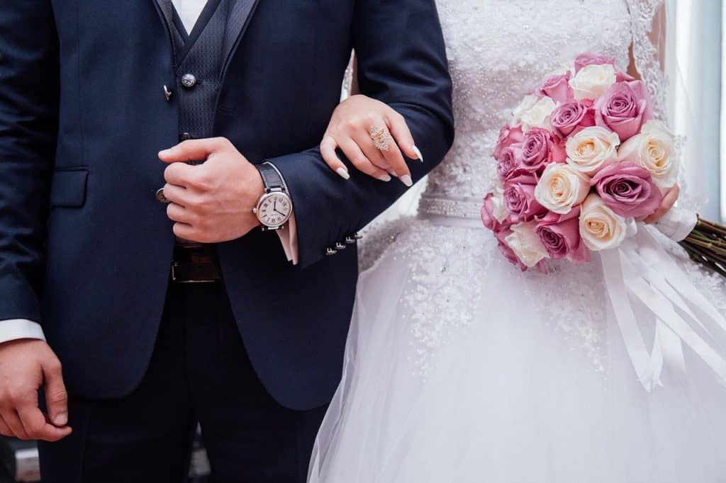 dates to avoid for marriage