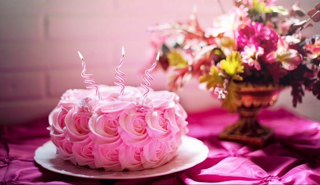 numerology birthday number
