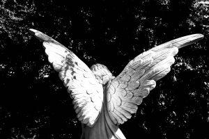 Angel Number 1818 - Spiritual Number