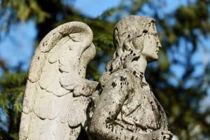 Angel Number 414 Biblical Meaning