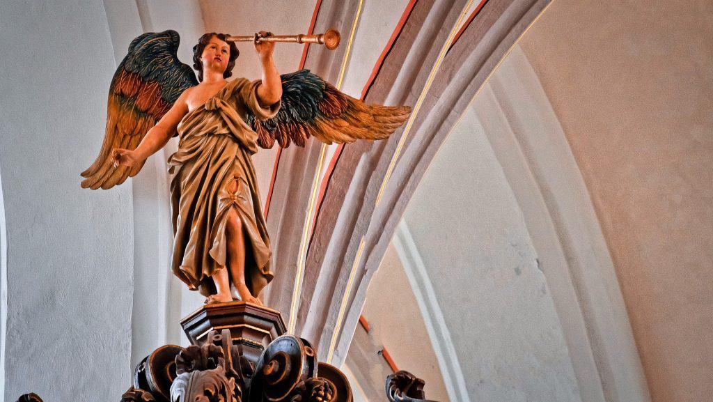 Angel Number 808 Secret Meaning