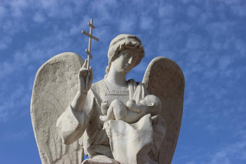 Angel Number 1414 Spiritual Meaning