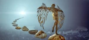 Angel Number 1616 Spiritual Meaning