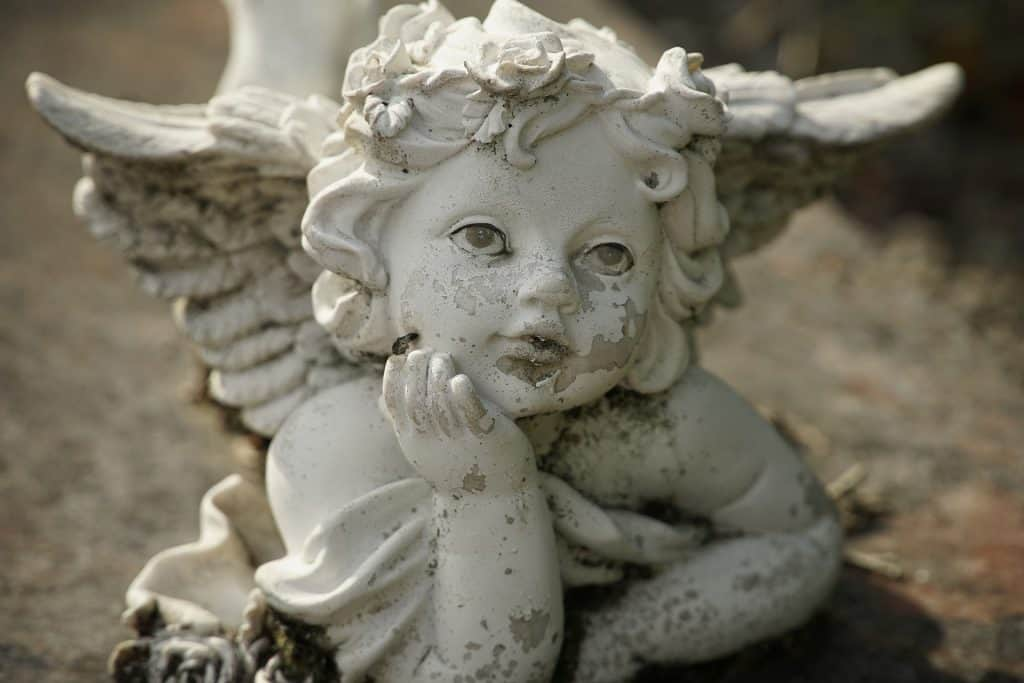 Angel Number 32 Spiritual Meaning