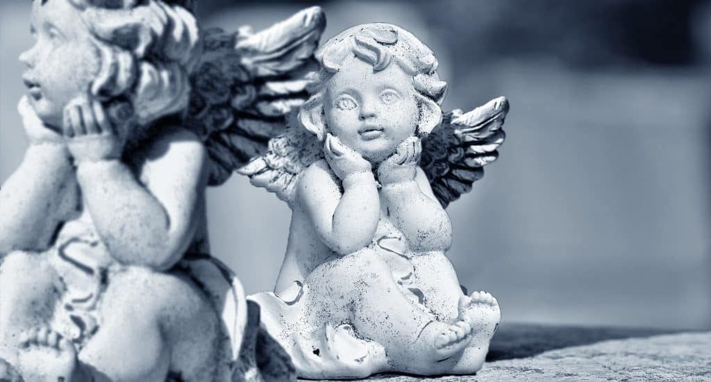 Angel Number 755 Spiritual Meaning