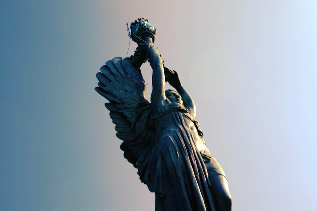 7 Things to Do When You See an Angel Number