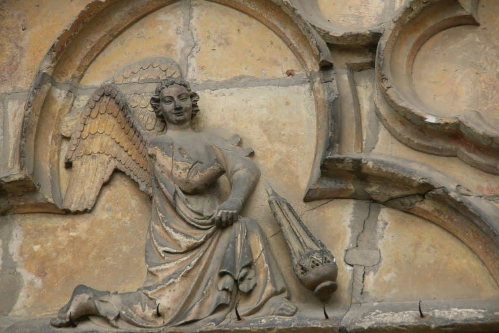 Top 8 Angel Numbers That Mean Good Luck