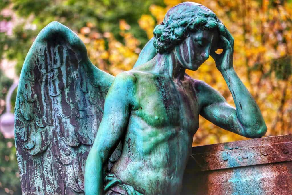 9 Reasons Youre Seeing Angel Number 117